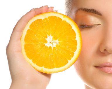 Vitamin C: Stabilized Vs. Unstabilized