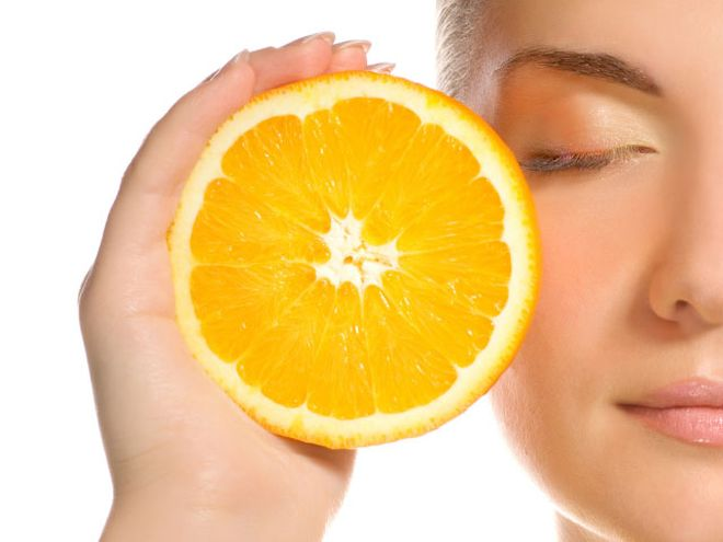 why is vitamin c unstable