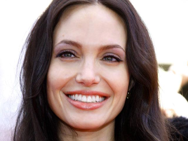Celebrity sexy teeth canada - filipinapornspy.com