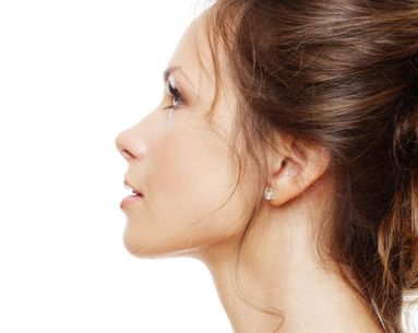 Improving Your Jawline And Jowls