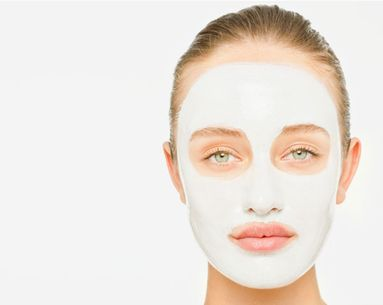 Medical Facials For More Results