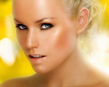 Gold's Untold Beauty Benefits