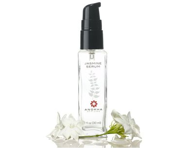 A Special Serum That Safely Moisturizes All Skin