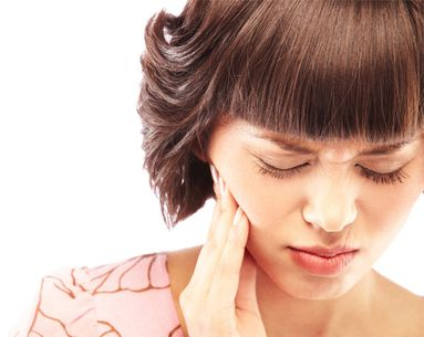 Identifying The Root Of Intense Tooth Sensitivity