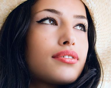 A More Effective Approach To Under-Eye Bags