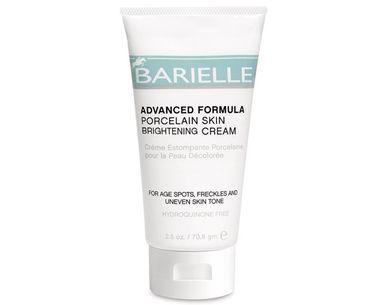 A Hands-Down Delightful Lightening Cream