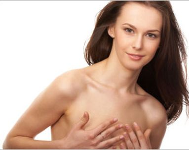 This Is How Your Breast Implants Consultation Should Go