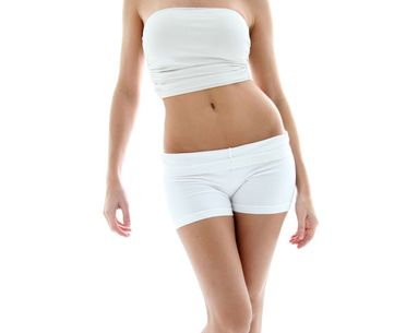 Liposuction And Lower Risk