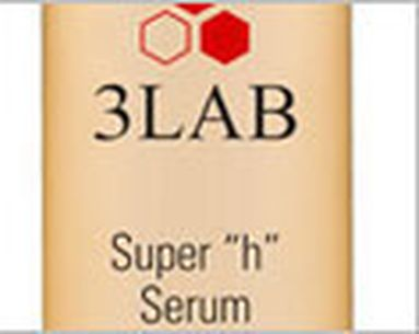 A Superhero Serum That Fights The Evil Signs Of Aging