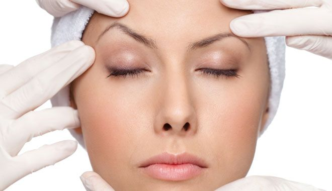 addiction to cosmetic surgery What are the causes and dangers of plastic surgery addiction, and what treatments are available dr kremer reveals all.