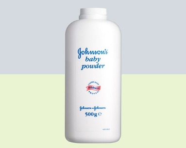 'Largest-Ever Study' Finds No Significant Link Between Talc Powder and Ovarian Cancer