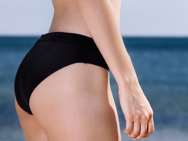 Is Sitting Bad For a Brazilian Butt Lift? - Butts - Body
