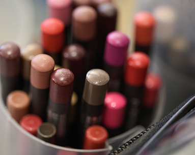 This Cult-Classic Makeup Brand Is Coming to Nordstrom Rack