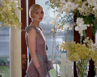 Get the Look: Carey Mulligan's The Great Gatsby Hairstyle