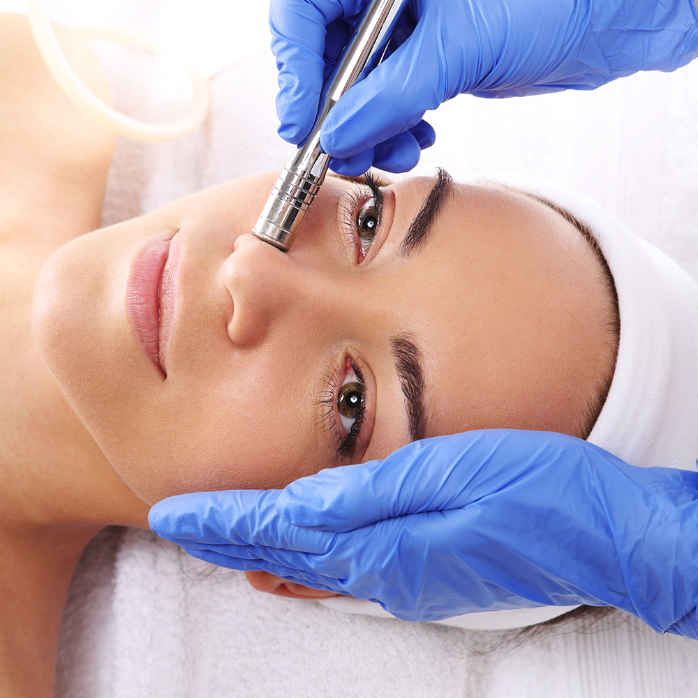 Les dermatologues révèlent les 5 procédures les plus rapides avec les meilleurs résultats 5
