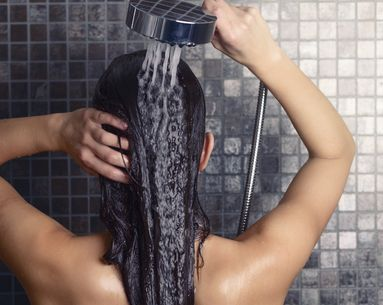 How Often Should You Really Wash Your Hair?