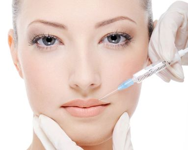 Senate Considers Cosmetic Surgery Excise