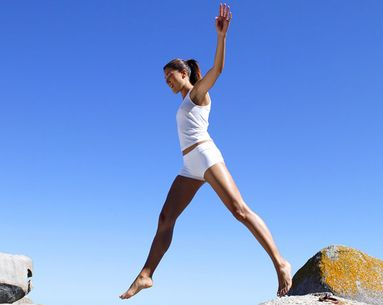 Liposuction Of The Legs: What's Involved?