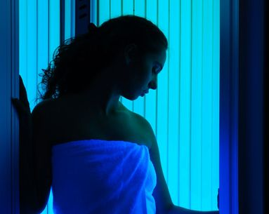 Tanning Beds Have Been Deemed Deadly