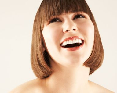 Can Crowns And Veneers Cause Bad Breath?