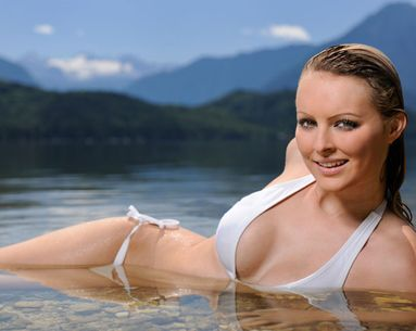 Gentler Liposuction With A Water-Based Breakthrough