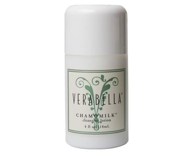 A Milky Cleanser For Problematic Complexions