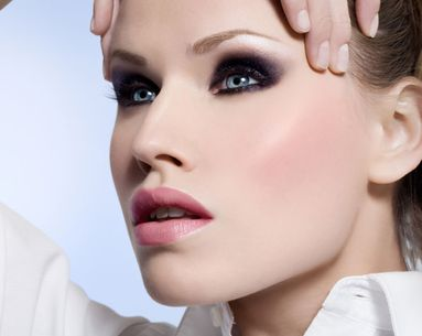 Overdoing It: When Plastic Surgery Becomes Inappropriate