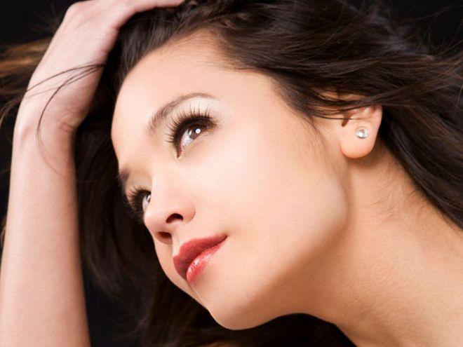 Do Over The Counter Eyelash Enhancers Work Sparse Eyelashes