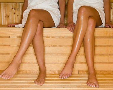 Can Varicose Veins Be Prevented?