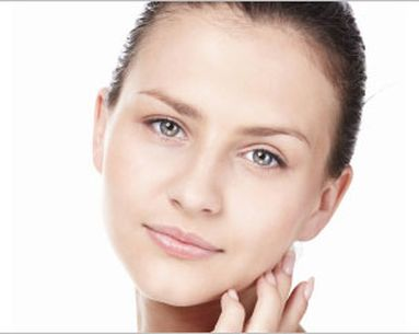 How Does A Chemical Peel Work?