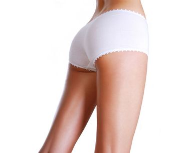 Curious Causes Of Cellulite