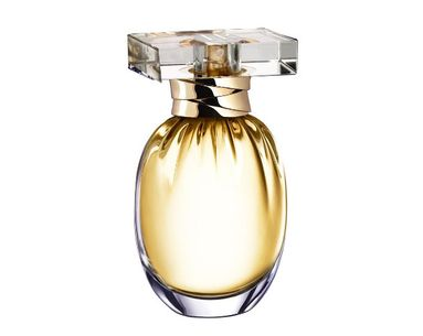 What Demi Moore Wants In A Fragrance