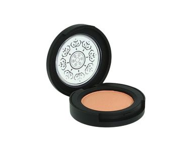Anti-Aging Eyeshadow With An Exotic Aura