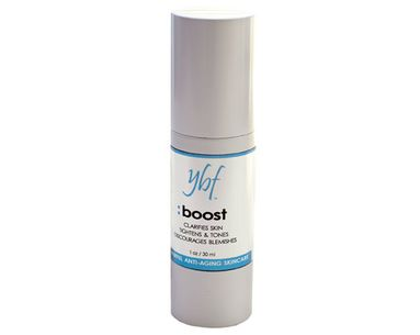 Daily Moisturizer That Outperforms Average Creams