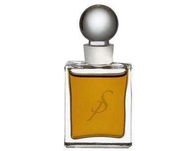 Artsy Perfumes For Any Personality