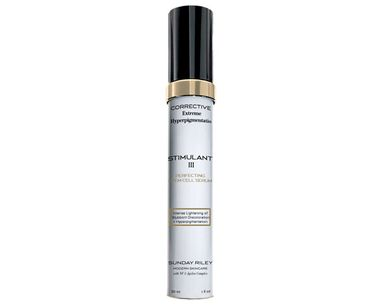 Reverse Discoloration With Seemingly Endless Brightening Ingredients