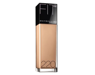 Foundation That Feels Formulated Just For You