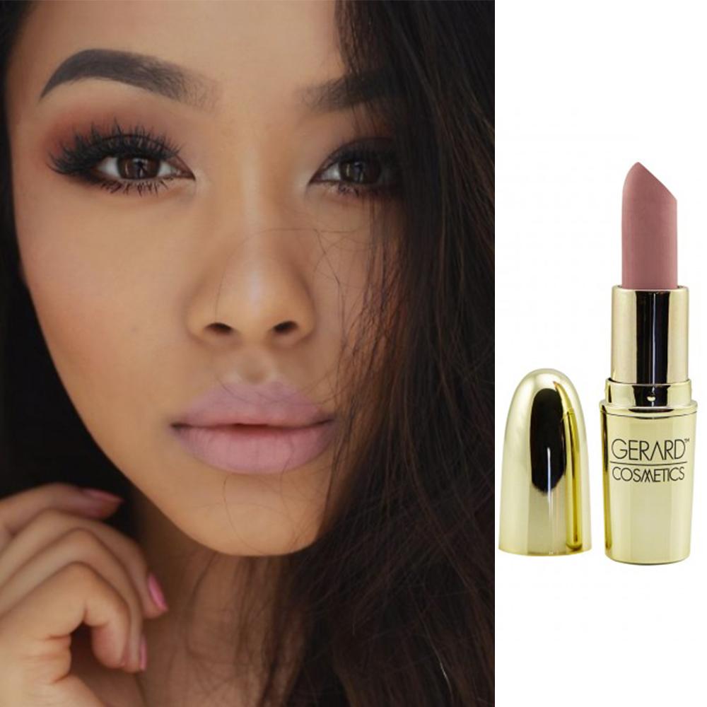 Best Nude Lipsticks - Newbeauty-7188
