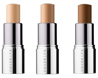 This Really Good Concealer-Foundation Is on Sale at Sephora for Under $10