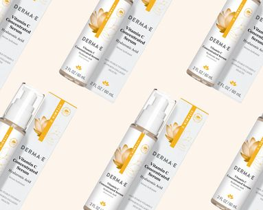 The Clean Skin Care Brand Dermatologists Actually Use