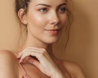 7 Ways to Help Your Botox Last Longer, According to Top Doctors