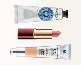 15 Cyber Monday Beauty Sales You Don't Want to Miss