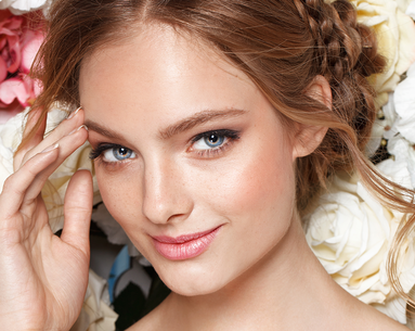 7 Beauty Mistakes Women Make Too Often