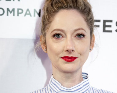 Judy Greer Reveals the Professional Treatment She Uses to 'Stir Up Collagen Production'