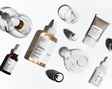 The Hottest Skin Care Brand of 2017 Just Landed at Sephora