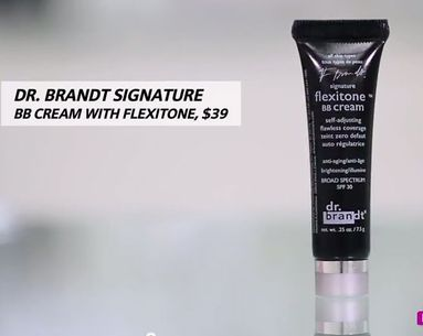 A Bb Cream For Any Skin Tone