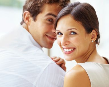 Poll: Does Your Significant Other Give You Beauty Advice?