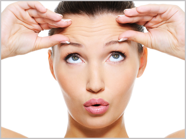 Differin Acne Treatment | Best Acne Treatments ...