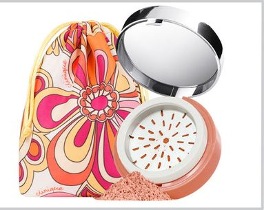 Get A Better Bronze With Clinique Superbalanced Powder Bronzer