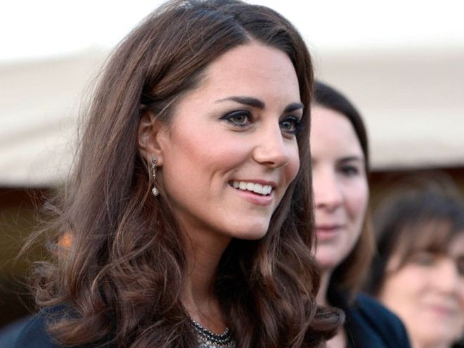 The Cost To Keep Kate Middleton Beautiful Celebrity